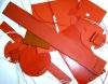 silicone rubber heater tape