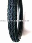 motorcycle tyre / tire / inner tube