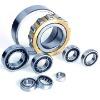 crane bearing ,bearing bore diameter nj205