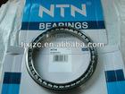 Excavator bearing SF4007PX1 NTN