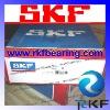 Sweden SKF Thrust Roller Bearing SKF 29428E Bearing