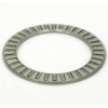 Axial Thrust Roller Bearings