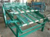 automatic veneer clipper machine/ veneer machine/woodworking machine