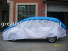 Inflatable Car Storage Inflatable Car Cover