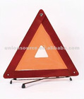 Warning Triangle Safety Products