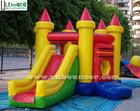 New commercial precio de fabrica diapositiva juegos inflables