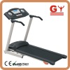 running machine price