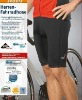 Men's biking shorts