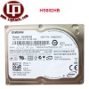 Spinpoint N2B 80 GB,Internal,4200 RPM HS082HB Hard Drive