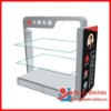 Double-side Electric Appliance Display Rack