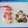 Christmas toy/Christmas Decorations
