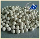 Silicon oxide ball, Silica ball