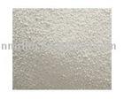 White Bentonite for Detergent Bentonite for Detergent Auxiliary bentonite for washing