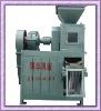Kehua Brand steel powder ball press machine