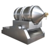 granule & powder mixer