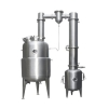 ZN-series vacuum decompression concentrator