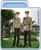 Mlitary security uniform 2010-0002