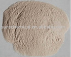 Polycarboxylate Superplasticizer powder/liquid