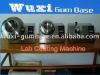 Lab Coating machine