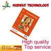 Hueway Technology 200gram glossy photo paper for inkjet printing