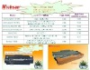 2012 Hot!! Sales promotion - Toner Catridge
