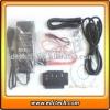 USB 2.0 to IDE/SATA converter