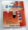 Bluetooth adapter, mini dongle