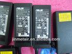 Replace new power adaptor / A/C adaptor for ASUS K50 K50AB K50IN K50IP K50ID K50IJ
