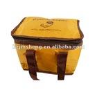 promotional cooler tote bag