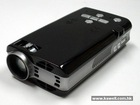 Mini Projector,home projector,meeting projector,media projector