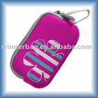 2011 fashion camera bag/camera pouch/camera cover
