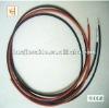 solar cable tuv