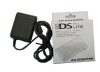 AC Adapter for NDs lite