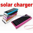 Hottest Solar Charger for Mobile Phone SOC-001