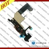 For Iphone 5 flex cable, Original Charger Flex