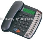Two Ports VoIP Phone,IP Phone,SIP Phone K-353W