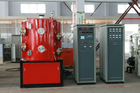 Multiple Arc Ion Coating Machine(TY-900 CE)