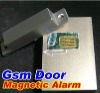 New Gsm Door Magnetic Alarm With Voice Activated (DW-D-145)