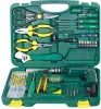 38 set of maintenance tools