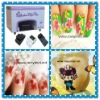 nail art printer machine--CE,FCC,SGS(F-NTAF05)