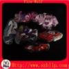 PVC logo-Cloth logo Manufacturers & Suppliers
