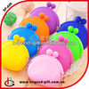2012 HOT SALES Silicone Coin Purse SP-A