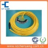 FC/UPC SM Fiber Optic Pigtail (24 core)