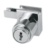 furniture lock(115)