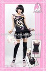 LT-001 Lolita Casual T-Shirt from Pyon Pyon