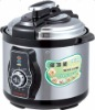 1000G Electric pressure cooker/Rice cooker