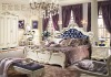 Franch classical bedroom furniture