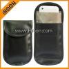 MPSI-0201 Mobile Phone Blocking Bag