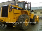 CAT966E Wheel Loader, Lowest Price