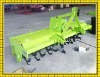 Middle Gear Rotary Cultivator, high quality,best selling
